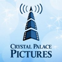 Crystal Palace Pictures