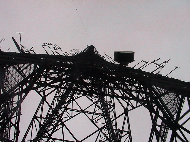 tower 173.jpg