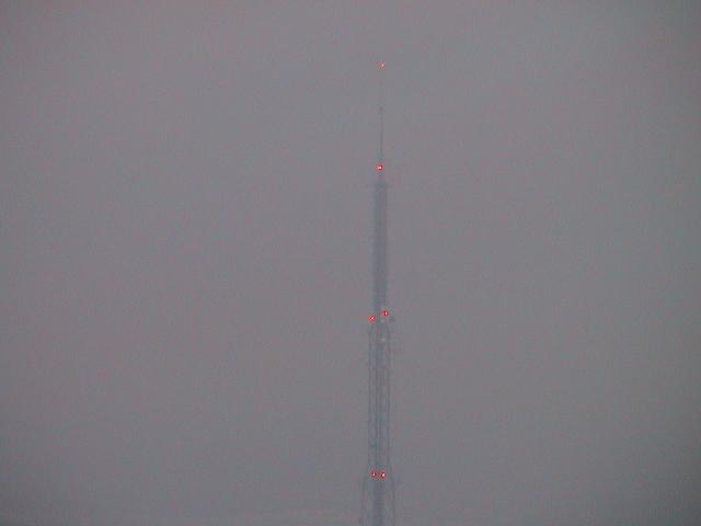 tower 160.jpg