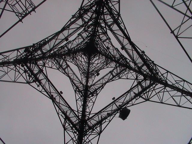 tower 178.jpg