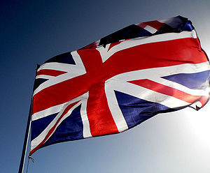 300px Flag   Great Britain