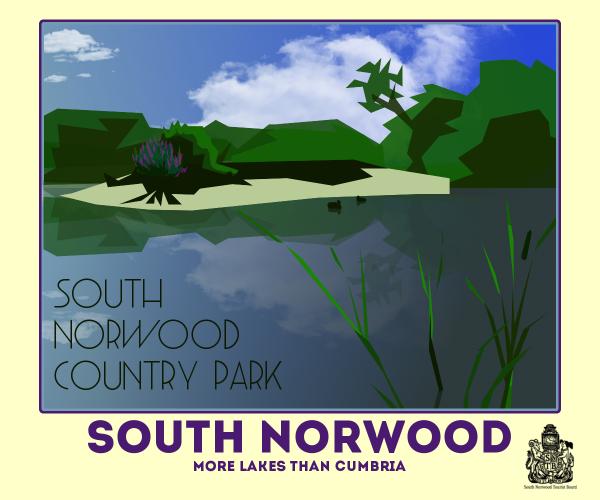 South Norwood