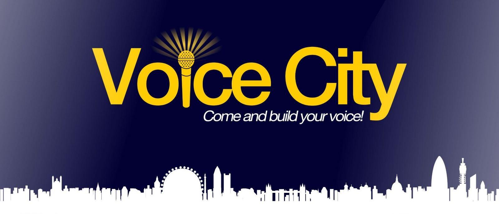 VoiceCity Logo JPG BEST