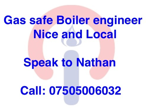 Heat Firm ltd 07505006032