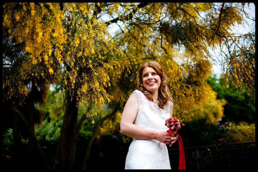 Weddings 150.jpg