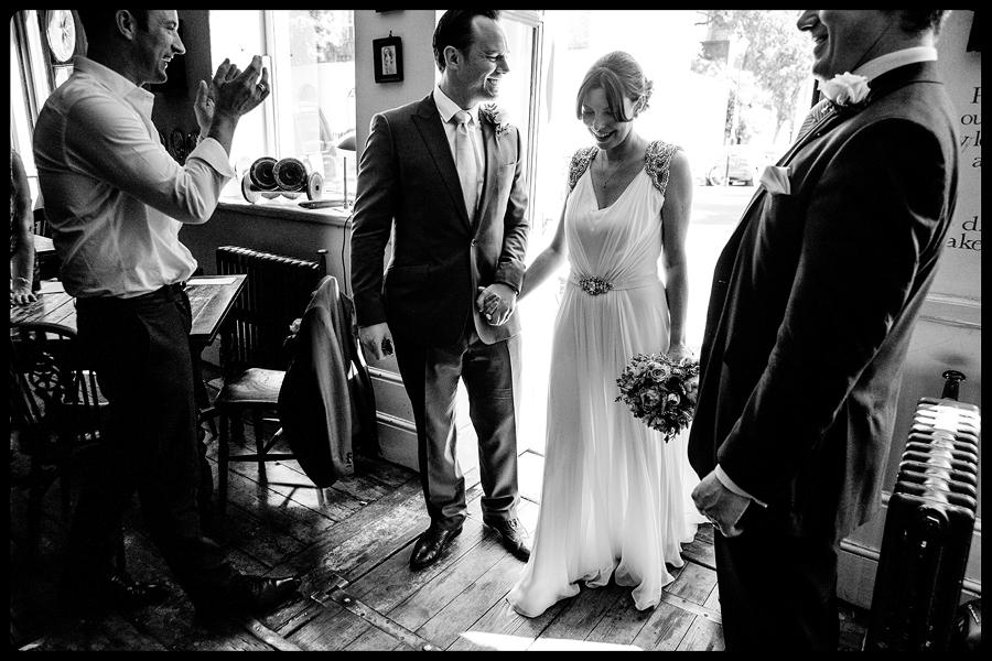 Weddings 155.jpg