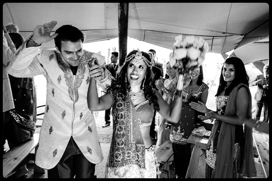 Weddings 152.jpg