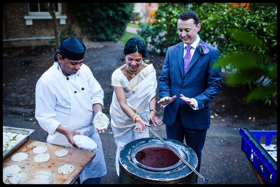 Weddings 151.jpg
