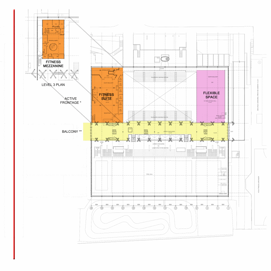 4249 floor plan level1