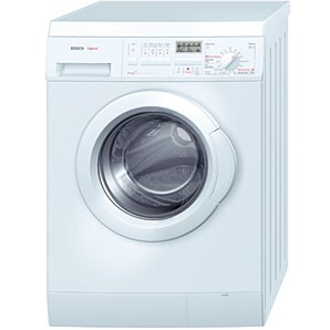 Bosch Exxcel Washer Dryer For Sale Items For Sale Free
