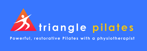 Triangle pilates logo.jpg