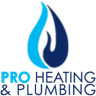 Pro Heating - Local plumbers and heating engineers - last post by ProHeating