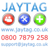 Computer repair/IT Consultancy - Tulse Hill - last post by Jaytag Computer