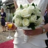 Freelance Florist - wedding specialist - last post by Beck's Flowers