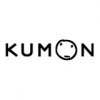 Kumon maths and English study programme - WE HAVE MOVED! - last post by helenl1969