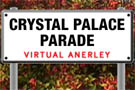 Crystal Palace Parade