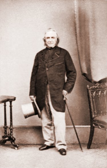 Joseph_Paxton_by_Maull_Co_c1860s