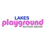 Regenerate! Lakes Playground Action Group