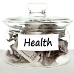Healthy Lifestyle & Saving Money – A Perfect Duo