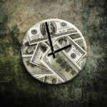 Time Is Money – Improve Work Rate Efficiency