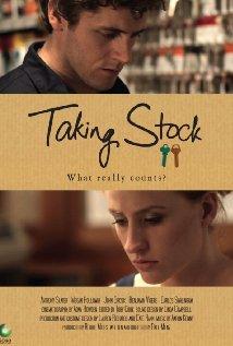 Taking-Stock
