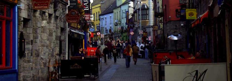 uk-ireland-tour