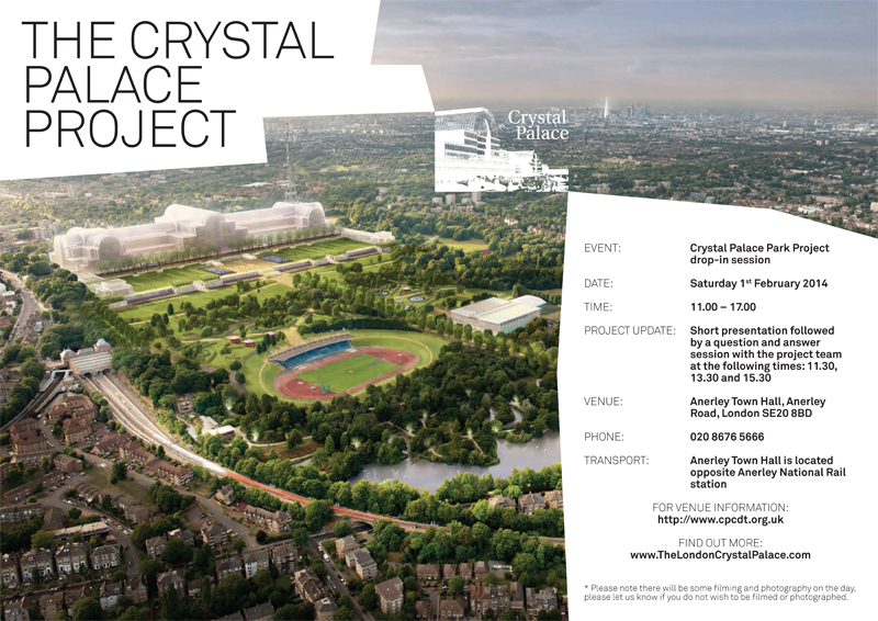 crystal-palace-project2