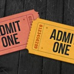 Planning an Event in the Area? Set-up your Ticketing the Right Way!