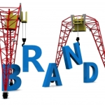 Make your Business' Brand Stand out in Norwood