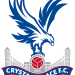 Crystal Palace vs Manchester United Preview