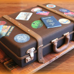 Five cool ways to display your travel memories