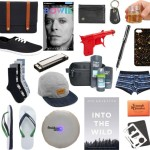 Buying For Men – The Ultimate Guide For Buying The Perfect Presents Every Time