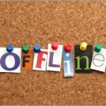 Offline Marketing: Why It's Still So Important For Small Businesses